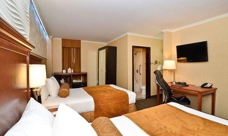 Envy Hotel Baltimore Inner Harbor
